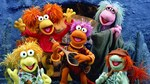 Fraggle Rock (GS)