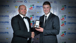 IRUPA Rugby Awards 2015