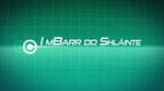 I mBarr do Shláinte (OS)