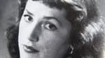 Mary O'Hara (OS & TS)