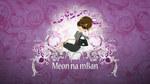 Meon na mBan (OS)