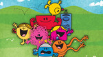 Mr. Men (GS)