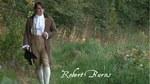 Robert Burns (OS)