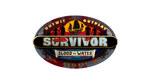 Survivor Blood v Water (OS)